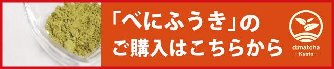 f:id:misato_dmatcha:20210224173333j:plain