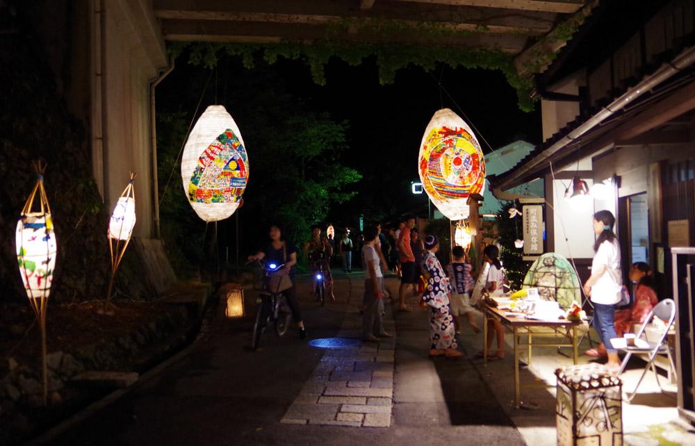 f:id:misato_mikan:20160825011957j:plain