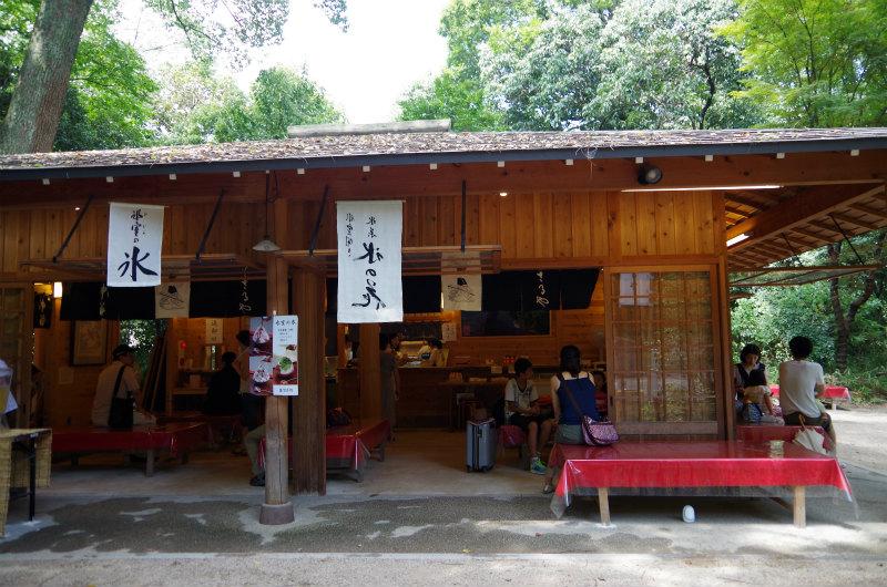 f:id:misato_mikan:20160908210031j:plain