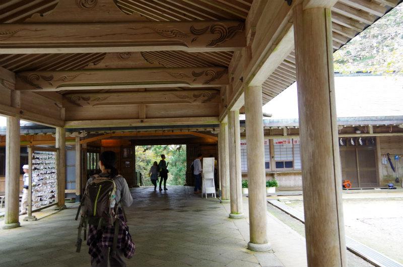 f:id:misato_mikan:20161111235532j:plain