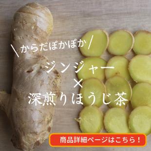 f:id:misato_mikan:20161212001458j:plain