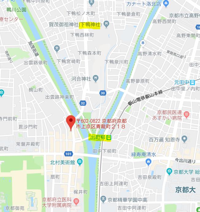 f:id:misato_mikan:20190513220359p:plain