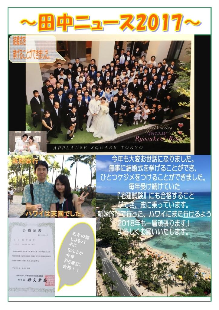 f:id:misatochuomisawa:20171215180453j:plain