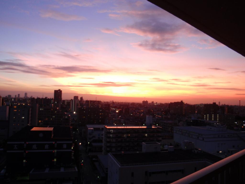 f:id:misatohayashi:20120829182959j:plain