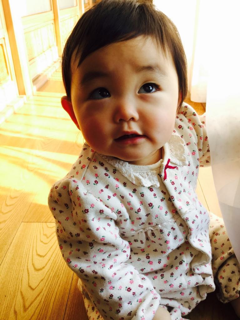 f:id:misatohayashi:20160218132747j:plain