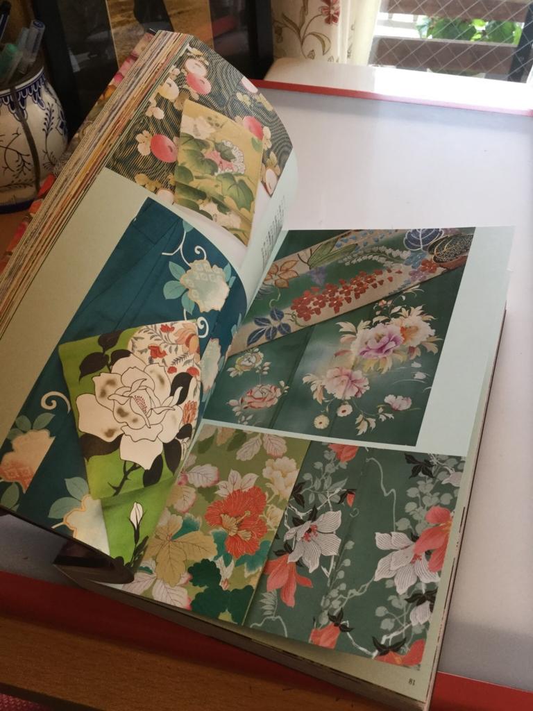 f:id:misatohayashi:20161013180508j:plain