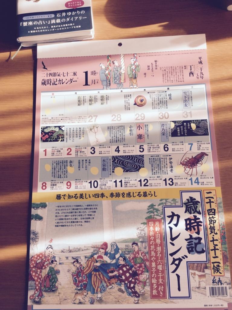 f:id:misatohayashi:20161129091401j:plain