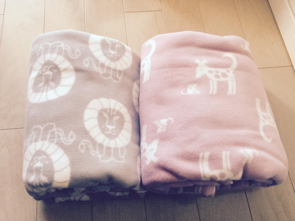 f:id:misatohayashi:20161129142136j:plain