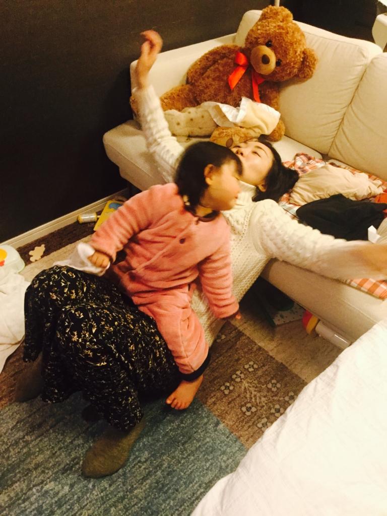 f:id:misatohayashi:20170312204352j:plain