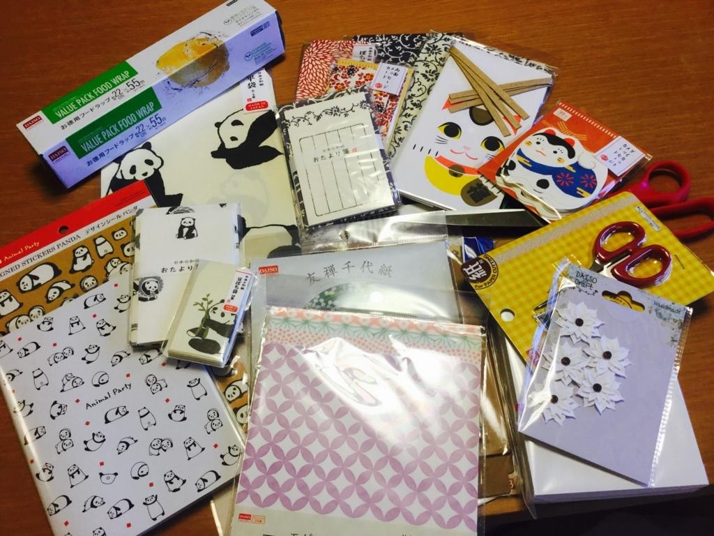 f:id:misatohayashi:20170624182953j:plain
