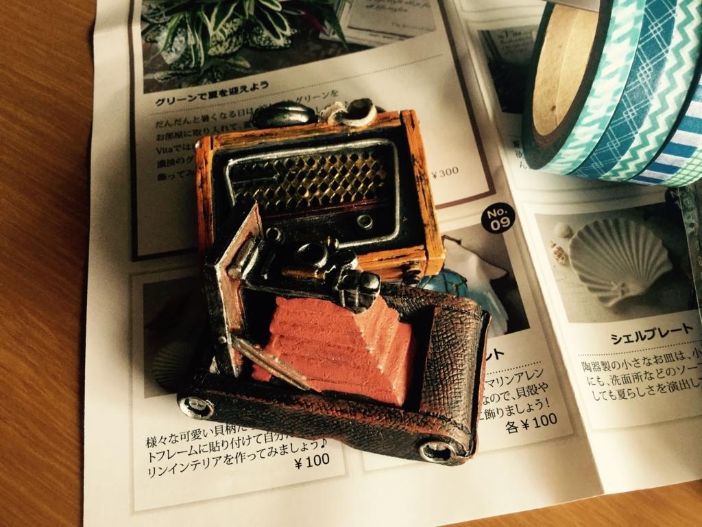 f:id:misatohayashi:20170701090543j:plain