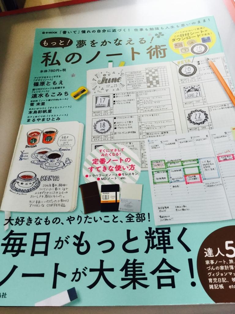 f:id:misatohayashi:20170723134200j:plain