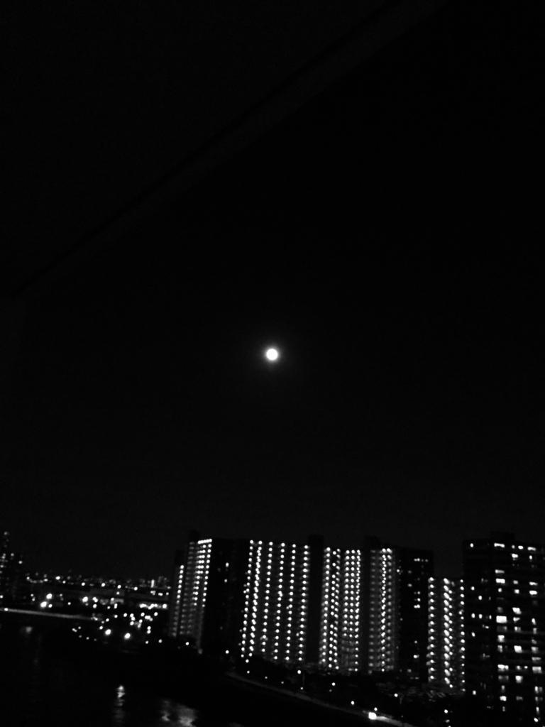 f:id:misatohayashi:20170908210144j:plain