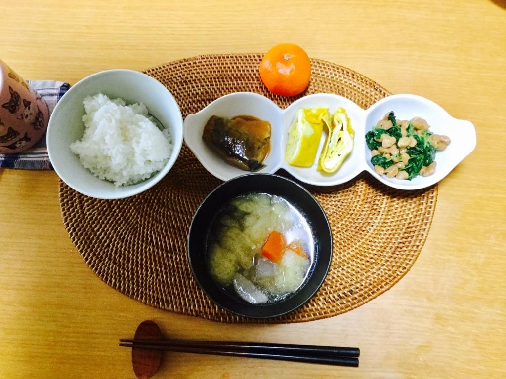 f:id:misatohayashi:20171220065721j:plain