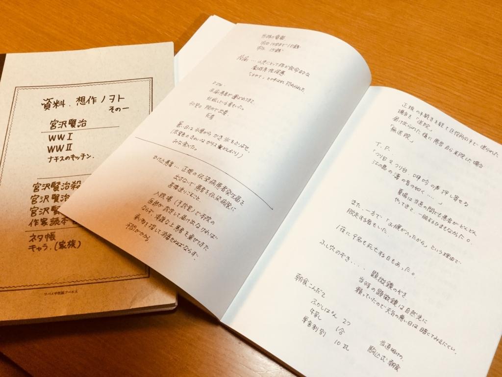 f:id:misatohayashi:20180306194055j:plain
