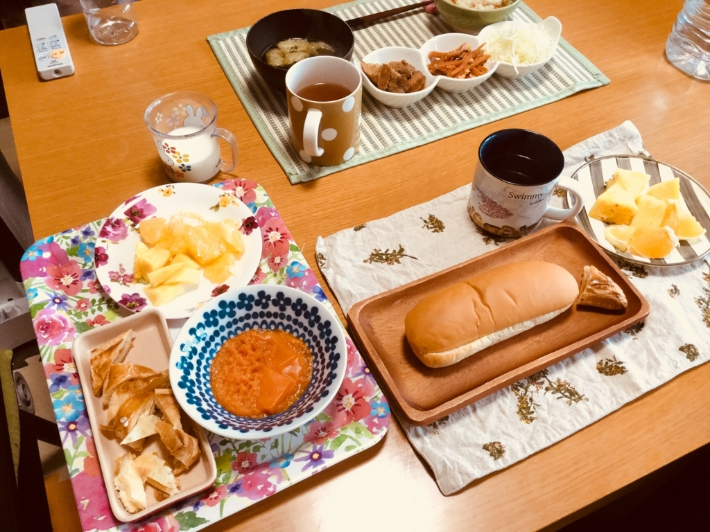 f:id:misatohayashi:20180403063318j:plain
