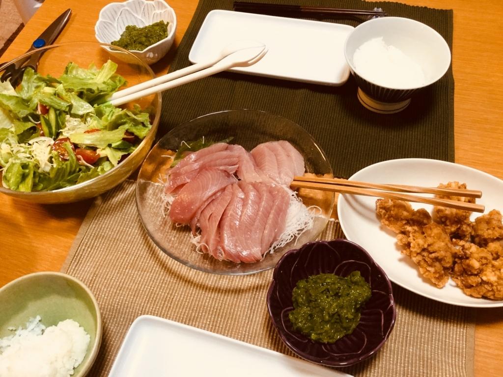 f:id:misatohayashi:20180403190715j:plain