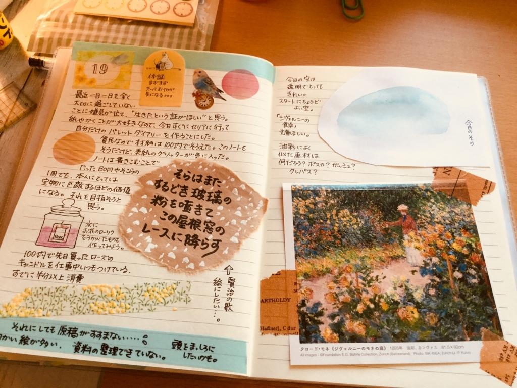 f:id:misatohayashi:20180419171635j:plain