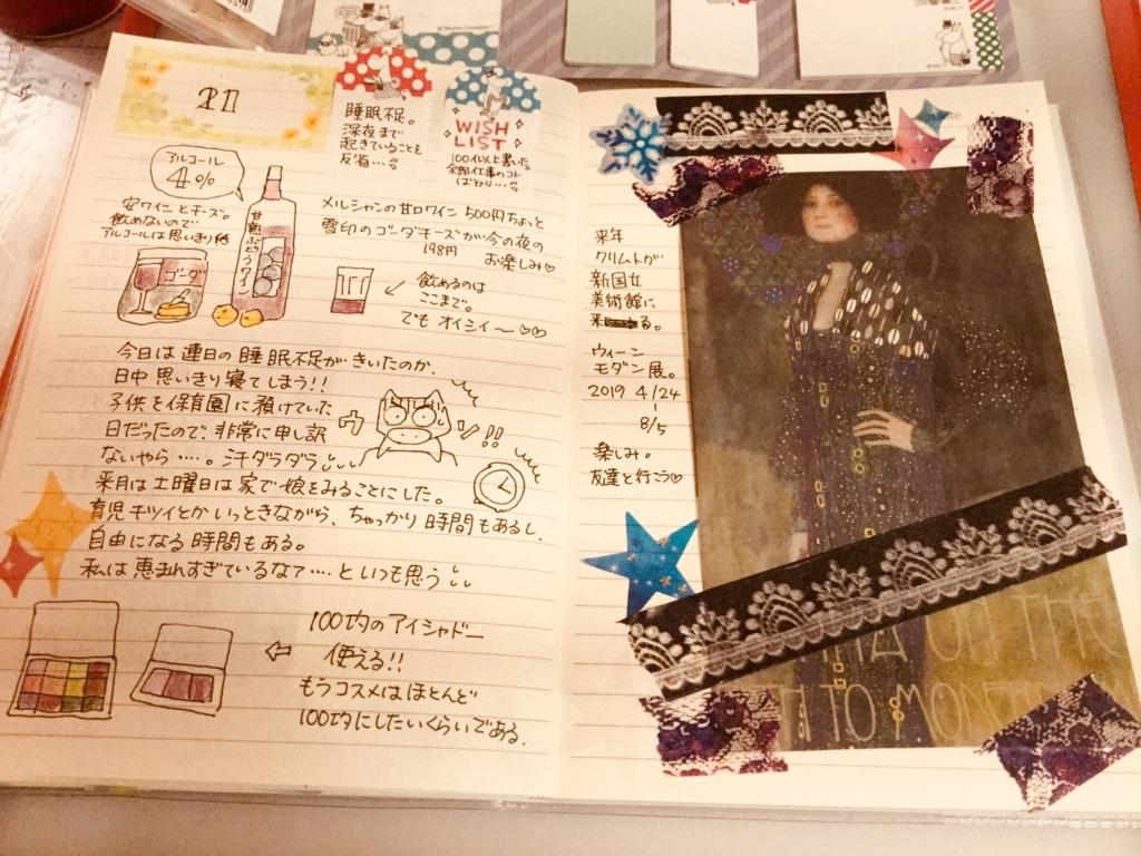 f:id:misatohayashi:20180421195644j:plain