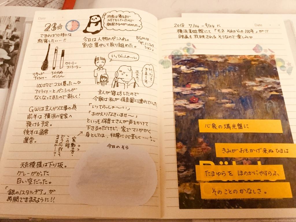 f:id:misatohayashi:20180423203927j:plain
