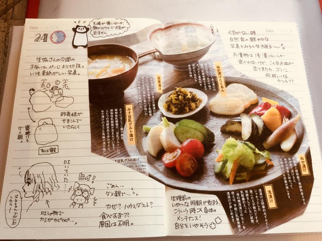 f:id:misatohayashi:20180424131623j:plain