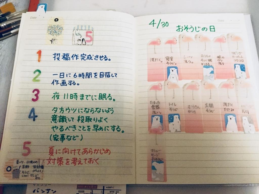f:id:misatohayashi:20180430215721j:plain