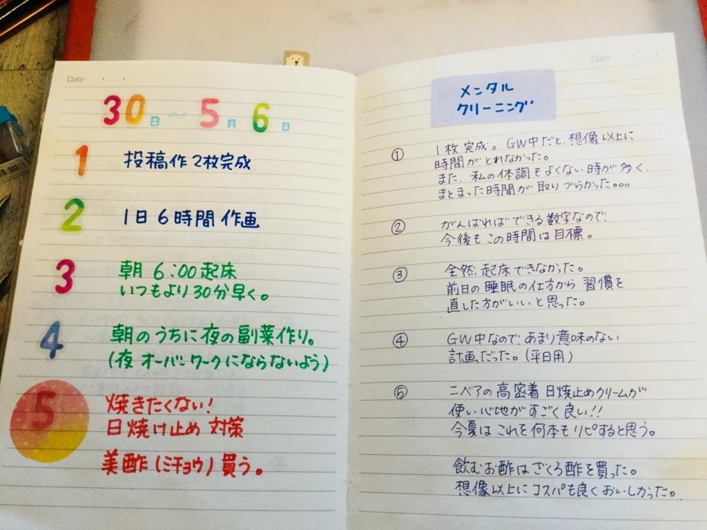 f:id:misatohayashi:20180507152239j:plain