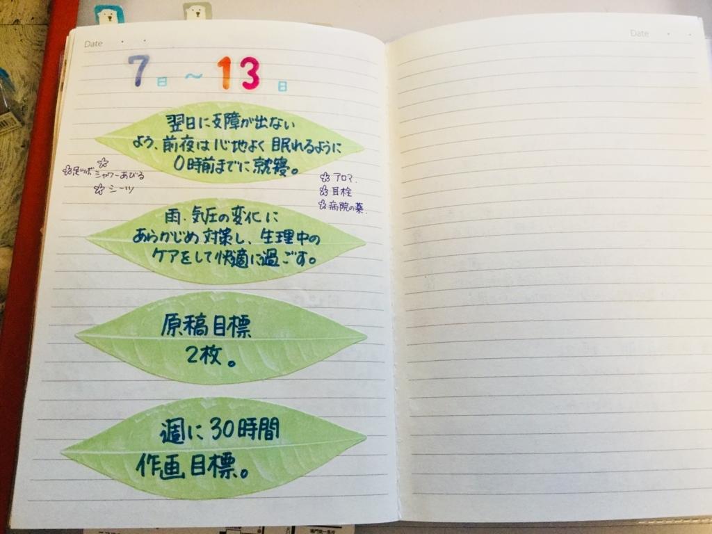 f:id:misatohayashi:20180507152258j:plain
