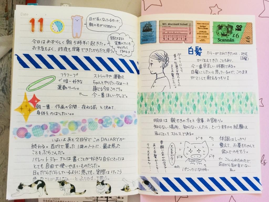 f:id:misatohayashi:20180511083914j:plain