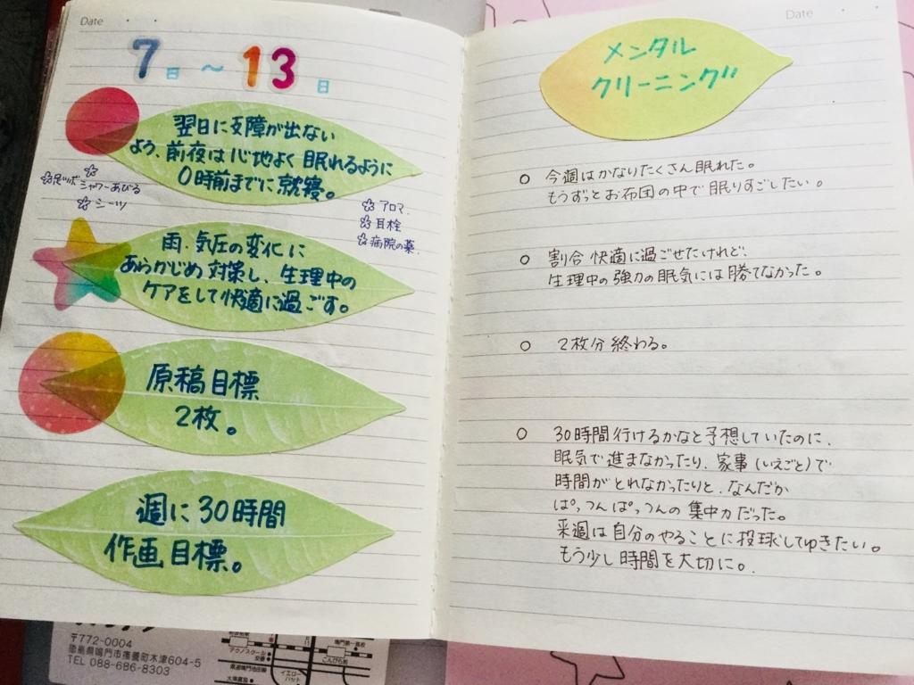 f:id:misatohayashi:20180513151819j:plain