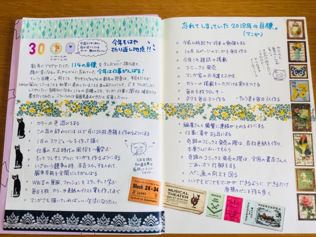 f:id:misatohayashi:20180530090439j:plain