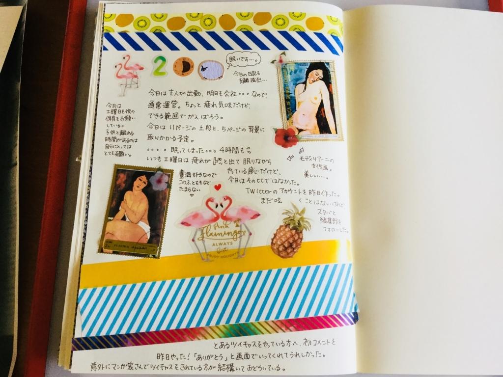 f:id:misatohayashi:20180602162829j:plain