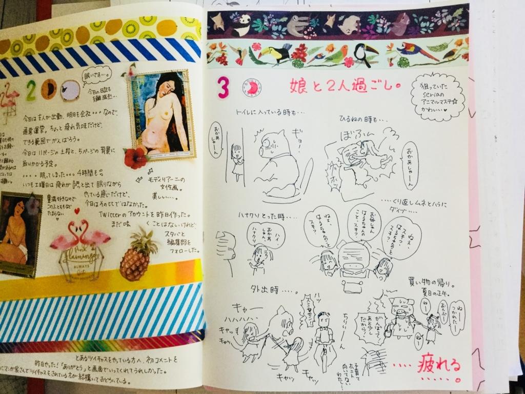 f:id:misatohayashi:20180603145424j:plain