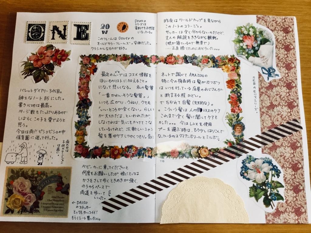 f:id:misatohayashi:20180620101904j:plain