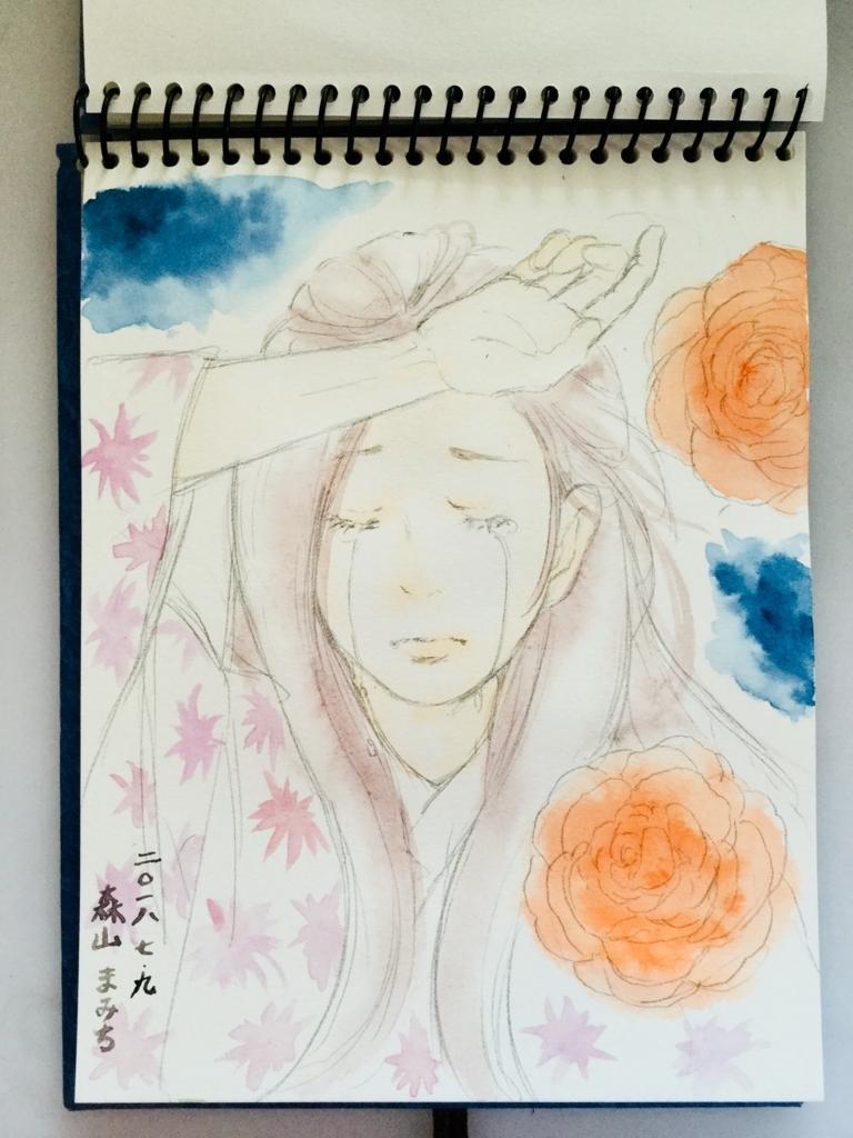 f:id:misatohayashi:20180709114227j:plain