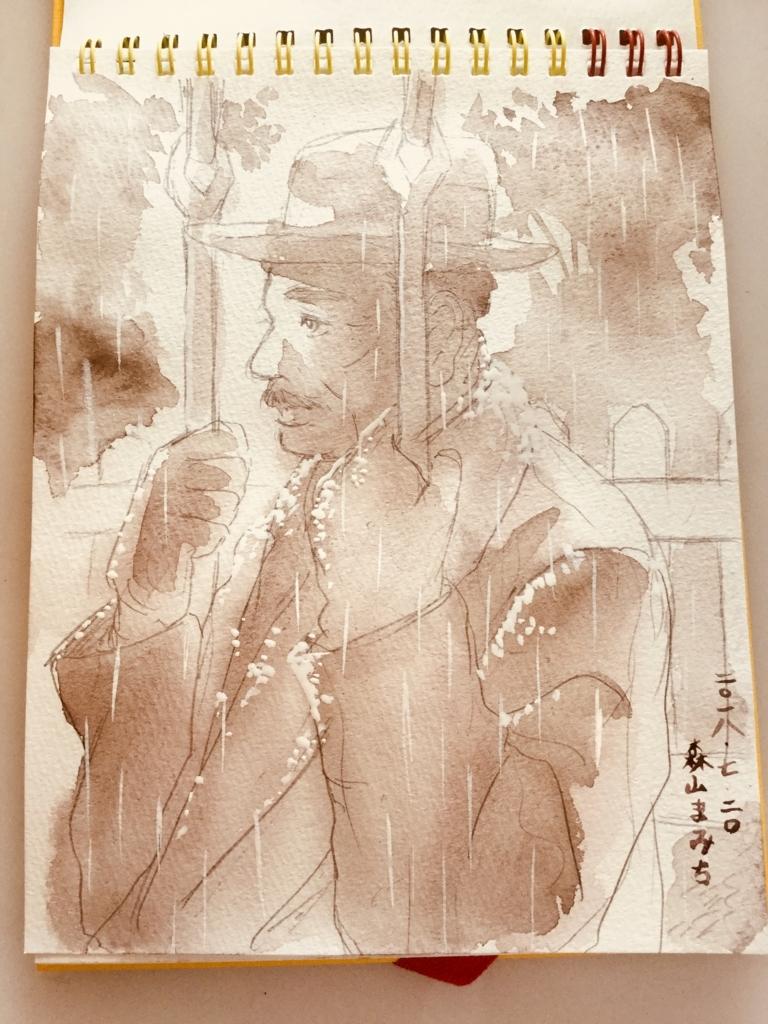 f:id:misatohayashi:20180720111737j:plain
