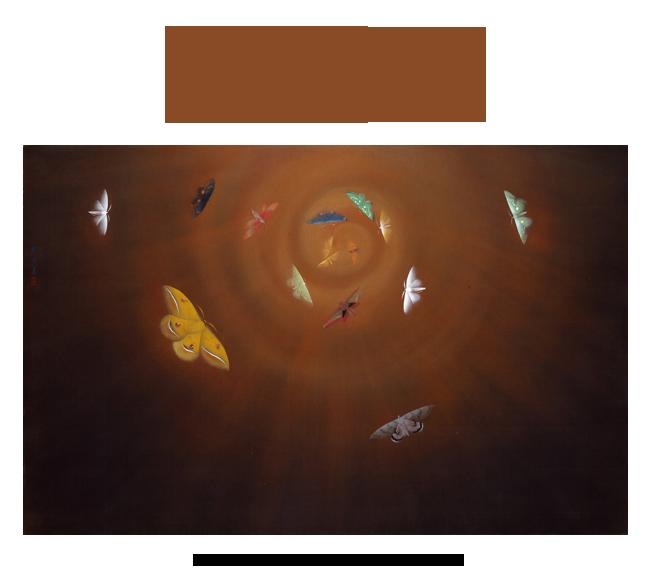 f:id:misatohayashi:20180916221527p:plain