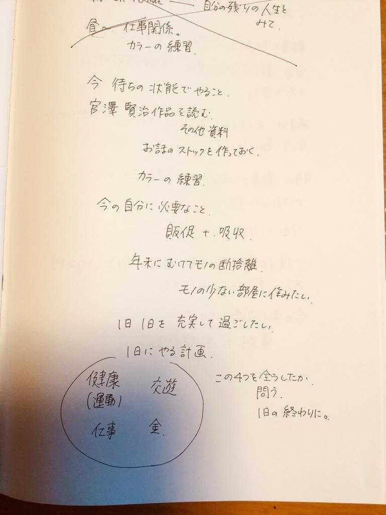 f:id:misatohayashi:20180930161637j:plain