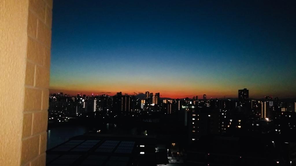 f:id:misatohayashi:20190105171942j:plain