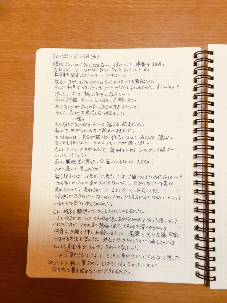 f:id:misatohayashi:20190123173042j:plain