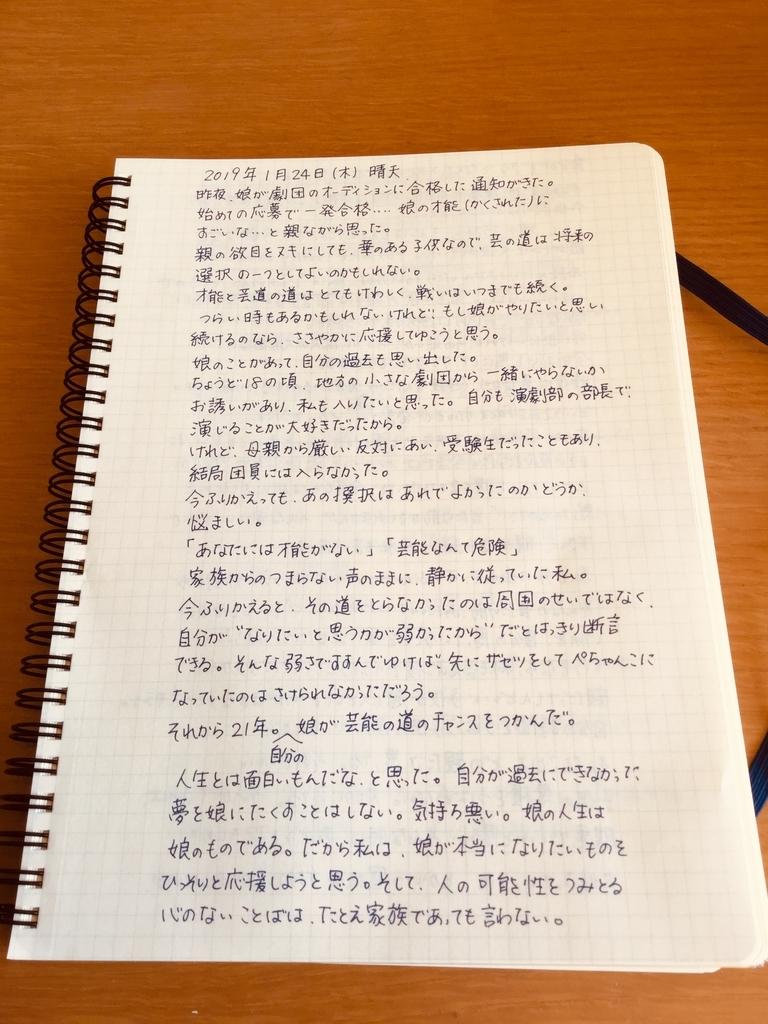 f:id:misatohayashi:20190124120906j:plain