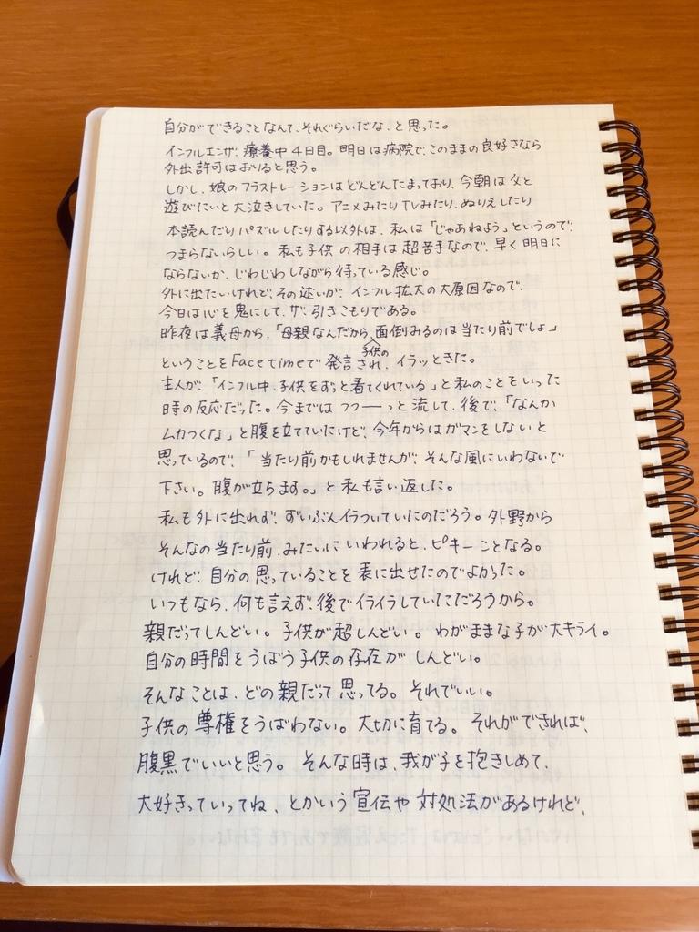 f:id:misatohayashi:20190124120921j:plain