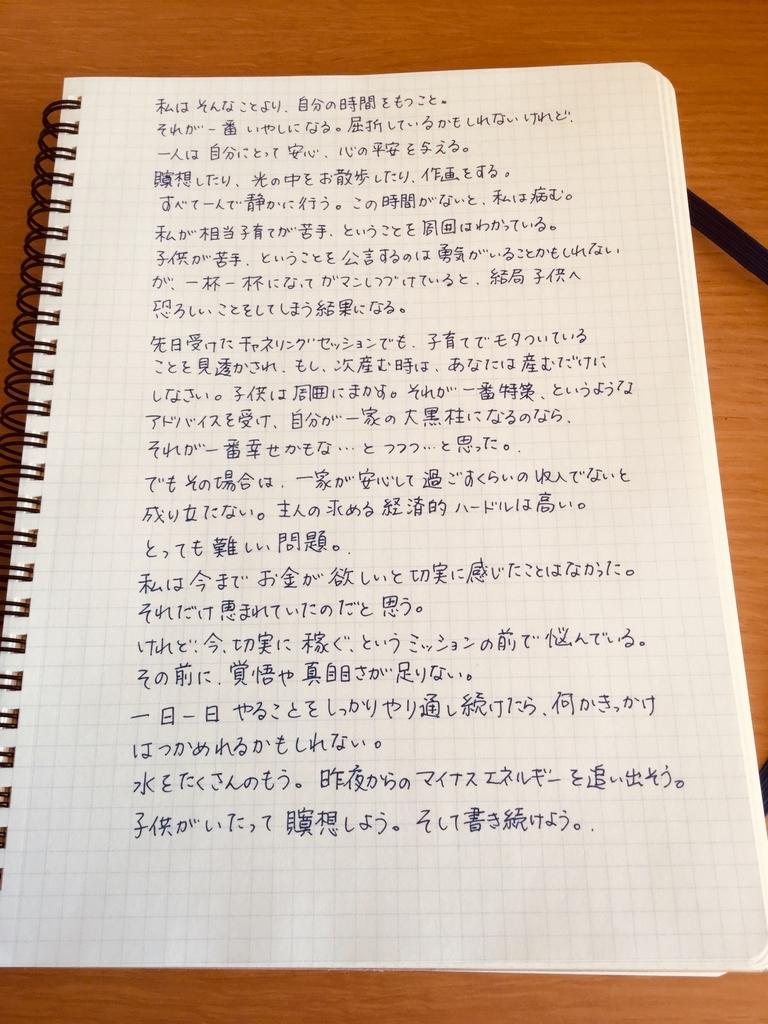 f:id:misatohayashi:20190124120928j:plain