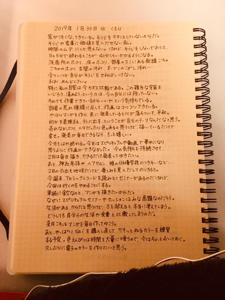 f:id:misatohayashi:20190130230019j:plain