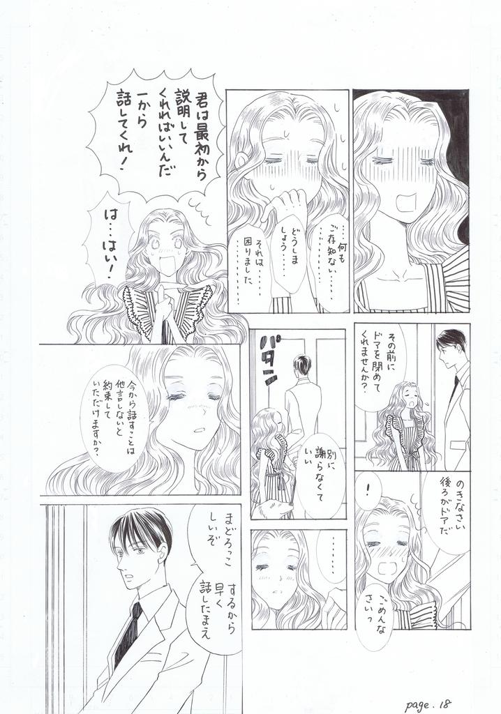 f:id:misatohayashi:20190206123245j:plain
