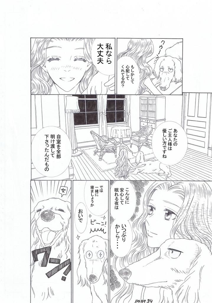 f:id:misatohayashi:20190219154542j:plain