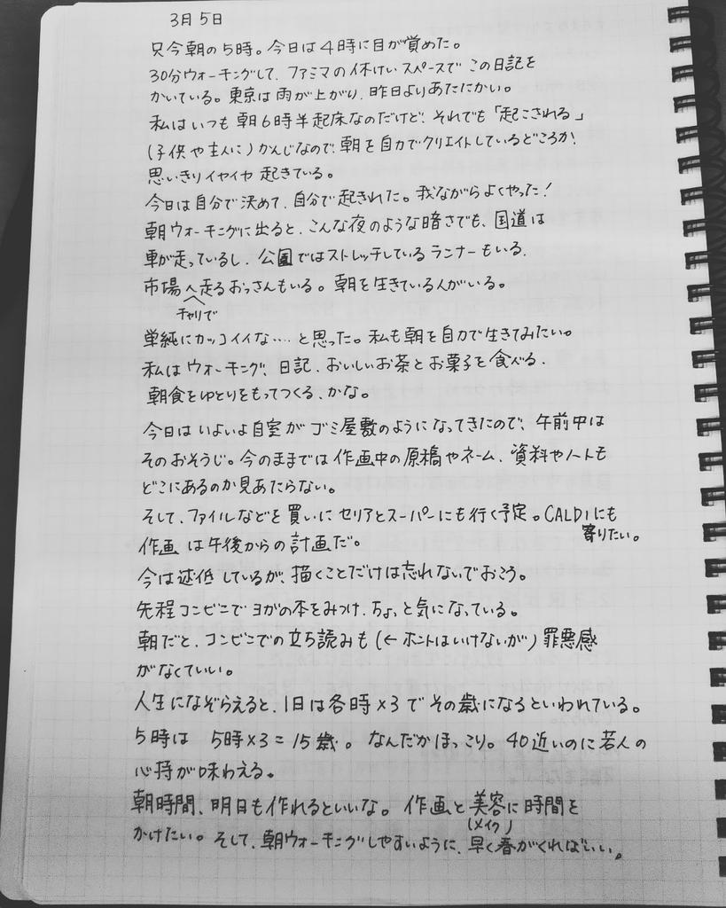 f:id:misatohayashi:20190305055836j:plain