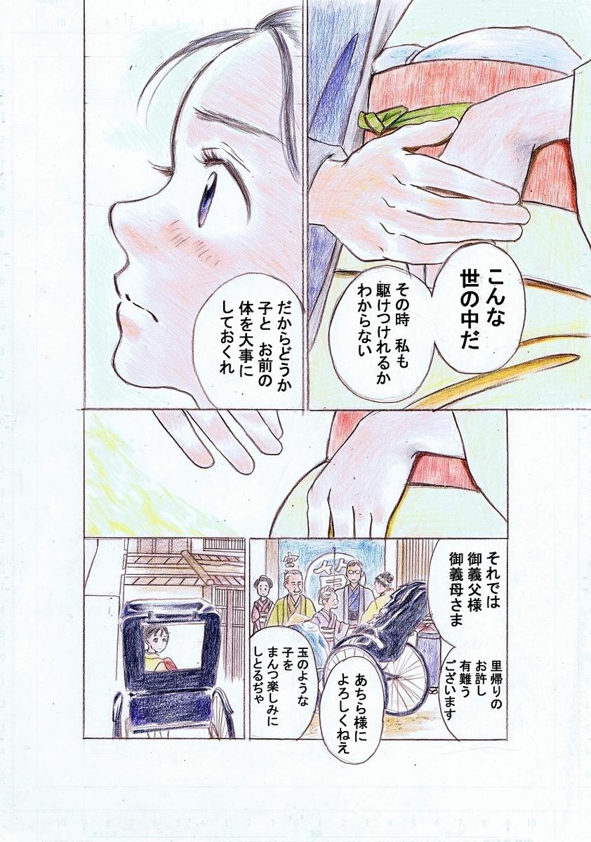 f:id:misatohayashi:20190402162928j:plain