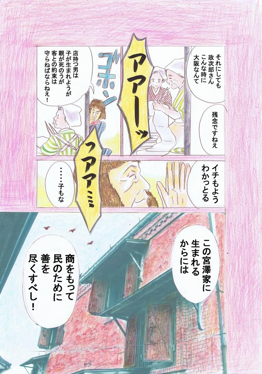 f:id:misatohayashi:20190413151639j:plain