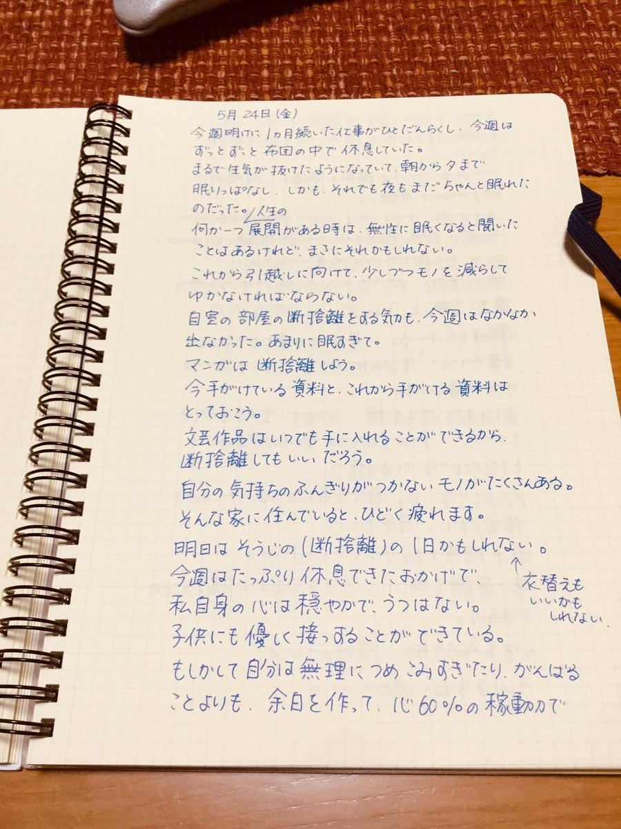 f:id:misatohayashi:20190524222708j:plain